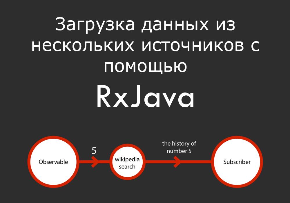 rx_java